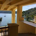 Foto de Camino Real Acapulco Diamante