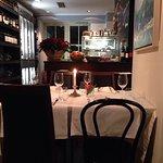 Foto di Kulinarium 7