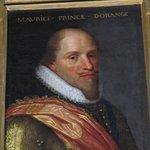 Fotogalerij Prins Maurits