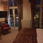 Photo de The Crescent Hotel
