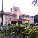 Foto de Hotel 10 Joinville