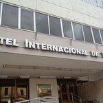 Photo of Hotel Internacional de Turismo Formosa