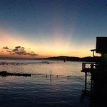 Reef House Resort Foto