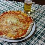 Photo of Pizzeria Al Leoncino