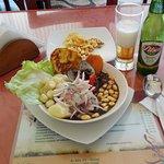Photo of Restaurant Romana