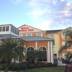 Hilton Garden Inn Lakeland Foto