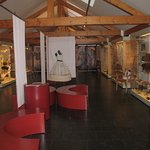 Museo Delle Donne