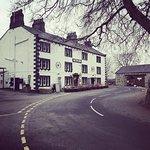 New Inn Hotel Foto