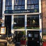 Photo of Greenwoods