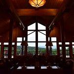 Denali Princess Wilderness Lodge Image