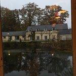Photo of Auberge du Manet