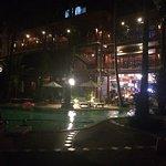 Royal Phawadee Village Foto