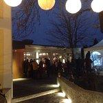 Photo of Gasthaus Settele