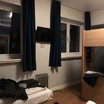 MEININGER Hotel London Hyde Park Foto
