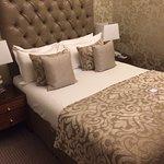 The Dunstane Hotel Foto