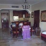 TA_IMG_20161204_154401_large.jpg