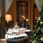 Potret Mansion Alcazar Boutique Hotel