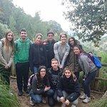 Photo de La Reserva Puig de Galatzo, Parc de Natura