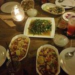 Photo of Khanom Hill Resort Restaurant