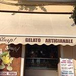 Photo of Slurp! Gelato Artigianale