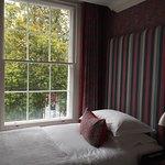 Photo de Dorset Square Hotel