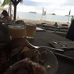 Photo of Pacifica Resort Ixtapa