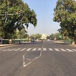 Photo of ITC Maurya, New Delhi