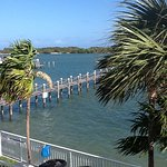 Jupiter Waterfront Inn Photo