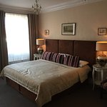 Room 4 - so nice