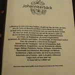 Bild från Johanniterback