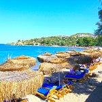 Photo of Hotel Datca Turk Evi