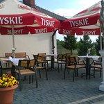 Photo of Restauracja Zajazd Artur