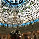 Photo of The Westin Palace Madrid