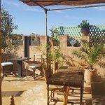 Riad Dar Massai Foto