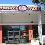 Zdjęcie Torchy's Tacos