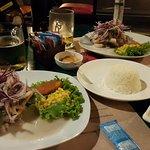 Photo of Restaurante Chiwake