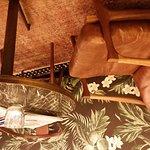 max brown midtown picture of max brown hotel midtown dusseldorf rh tripadvisor com