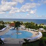 Grand Bahia Principe Jamaica Foto