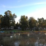Loon's Point Campground Photo