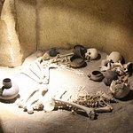 Musée de Paestum - Gabriel Lothe