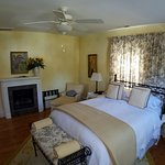 Foto di The Inn at Onancock