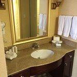 Homewood Suites by Hilton Toronto - Mississauga Foto