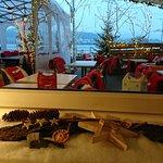 Photo of Hotel Seeburg Luzern