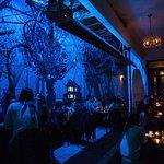 Photo of Luzmala Bar
