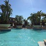 Best hotel in Orlando!