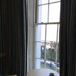 Photo of Fourcroft Hotel