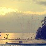 Foto de GHL Comfort Hotel Costa Azul