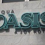 Aqua Oasis Foto
