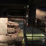 Foto di City History Museum (Museu d'Historia de la Ciutat)