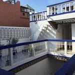 Photo of Riad Hotel Essaouira